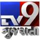 Tv9 Gujarati Live