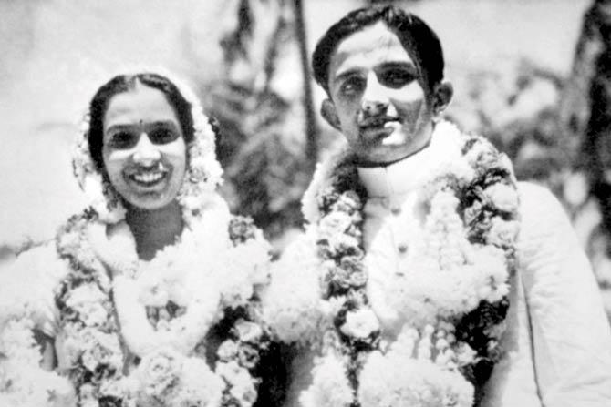 22-Vikram-Sarabhai