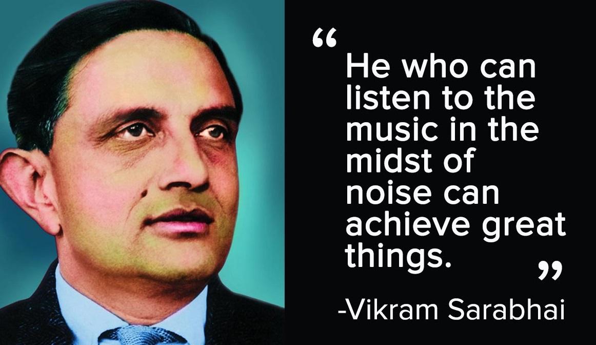 Vikram_cover