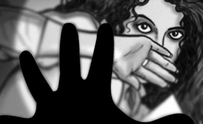 violence-against-women-safety-crimes-girls-app-rape151-1493975835