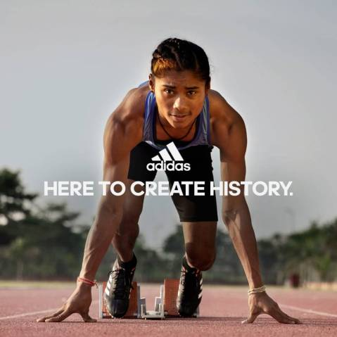 Hima-Das-Adidas-Ad
