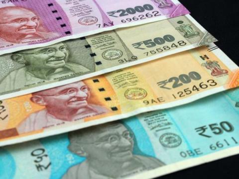 1531916530-100_Rupee_new_note