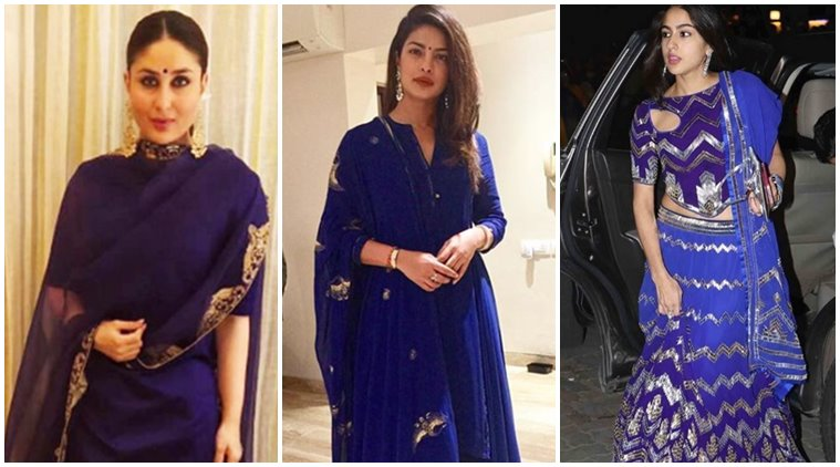 f7ea412e32775f6ea796b630db0eeb4a_-2017-celeb-inspired-ways-to-wear-the-9-colours-navratri-drawing-with-colour_759-422