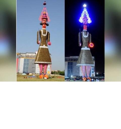 tallest-ravana-of-india_1539584251